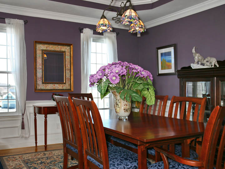 Greatest Dining Room Showcase 720 x 540 · 99 kB · jpeg