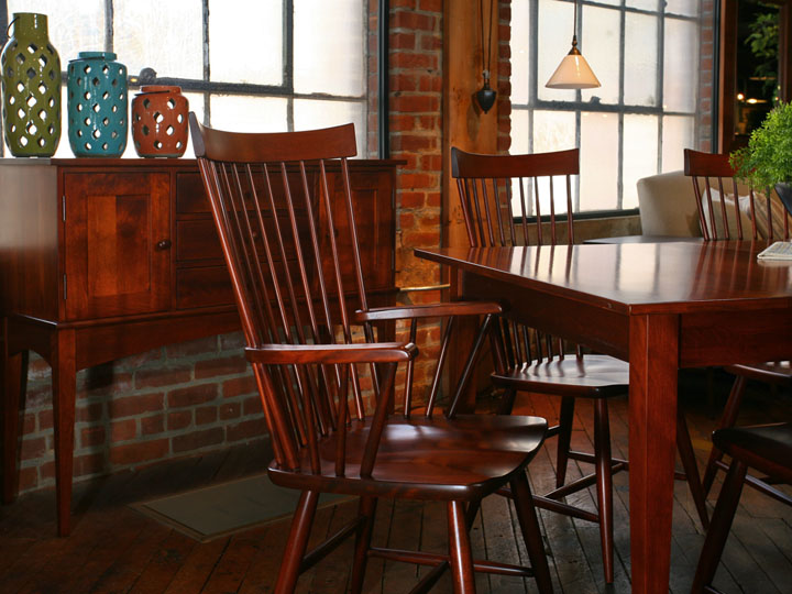 Click Here To Return The Lachance Furniture Homepage