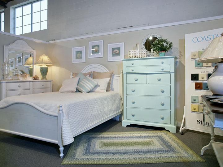 Lachance Furniture Gardner Ma