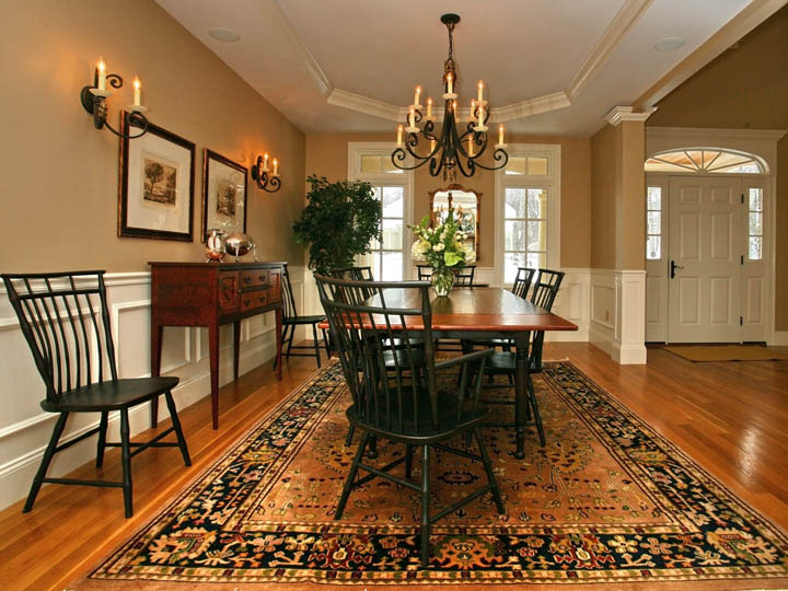 Top Foyer Dining Family Room 720 x 540 · 123 kB · jpeg